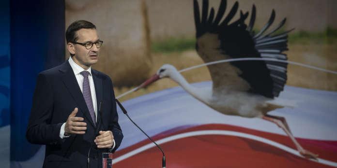 Le modèle économique polonais en question