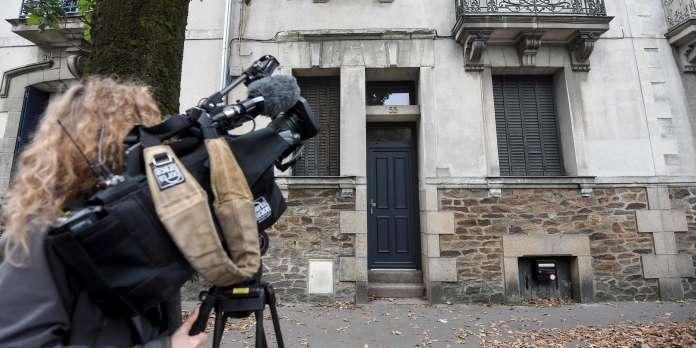 Affaire Dupont de Ligonnès : Après la fausse arrestation, le parquet de Nantes a saisi l'IGPN