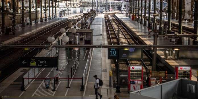 La SNCF et la Ville de Paris d'accord pour revoir le projet de rénovation de la gare du Nord