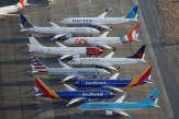 «J'ai menti au régulateur sans le savoir»: la phrase du pilote d'essai du 737MAX qui provoque un tollé