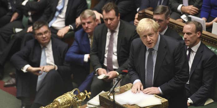 Brexit : en finir avec un mauvais feuilleton