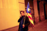 Manuel Valls et Benoît Pellistrandi: «Les indépendantistes catalans ont fait le choix unilatéral de la confrontation»