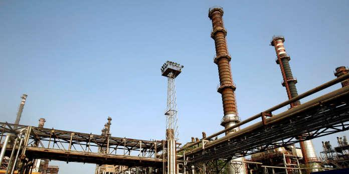 En même temps qu'Air India, le gouvernement Modi veut privatiser le pétrolier BPCL