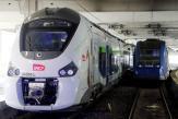 Jean Rottner: «Le report de la route vers le rail est plus que jamais une urgence absolue»