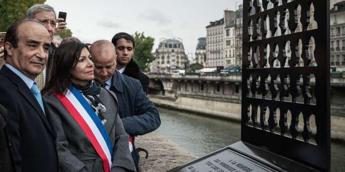 A Paris, Hidalgo promet de geler les impôts six ans de plus