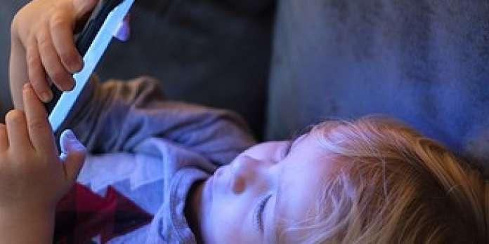 Michel Desmurget : « La multiplication des écrans engendre une décérébration à grande échelle »