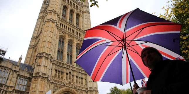 Brexit: le Parlement britannique repousse de nouveau le vote sur l'accord