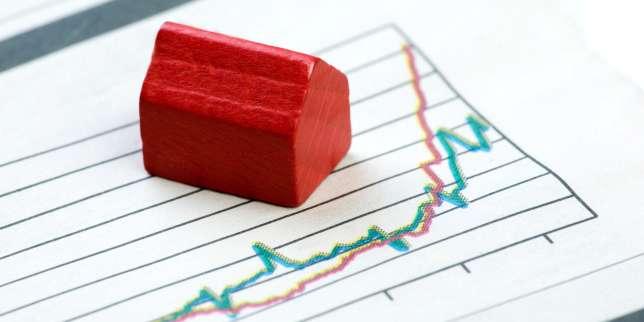 Immobilier: l'accès public aux prix de vente donne l'égalité des armes entre les particuliers et l'administration fiscale