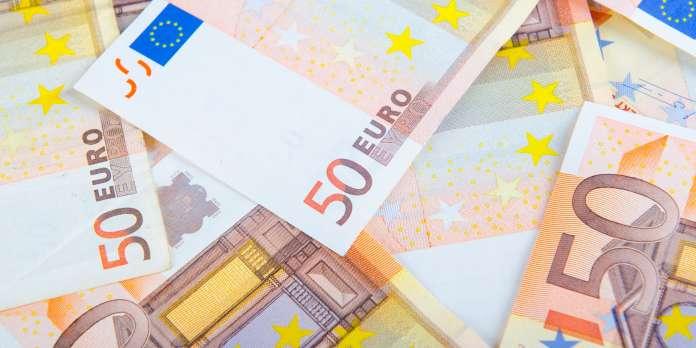 Salaires : hausses confirmées pour les cadres et les non-cadres
