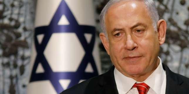 Israël: Benyamin Nétanyahou renonce à former un gouvernement