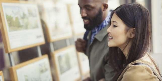 L'immobilier séduit de plus en plus les jeunes