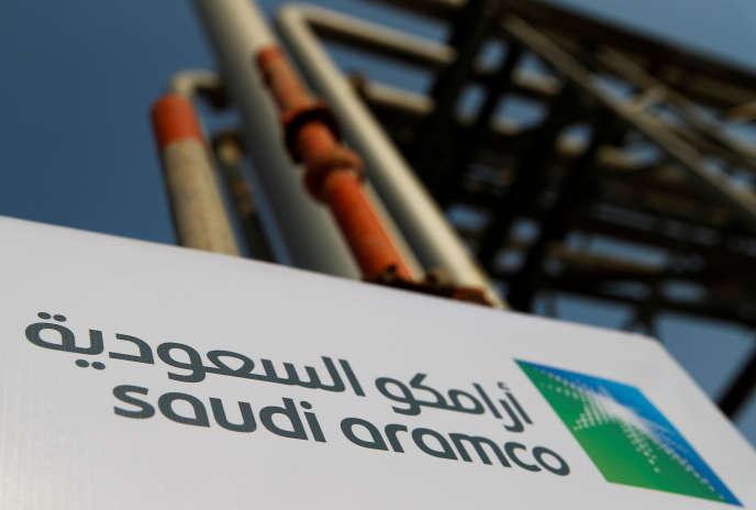 Saudi Aramco, propriété du Royaume, est assise sur les plus vastes réserves mondiales de pétrole : l'équivalent de 260 milliards de barils.