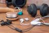 Les meilleurs écouteurs pas chers