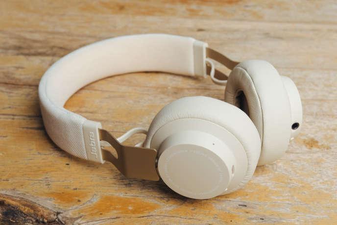 casque audio sans fil bluetooth wifi moins de 100 euros