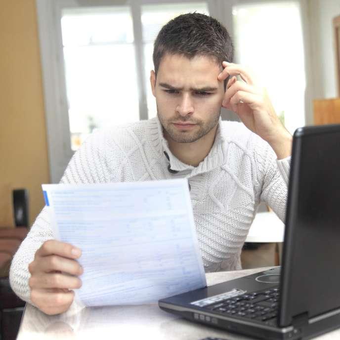 Pour alléger le budget des ménages, un mécanisme d'avance a été mis en place pour certains dispositifs considérés comme « récurrents ».