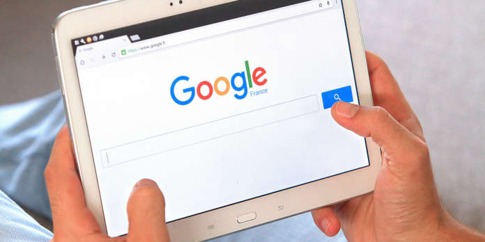 Qu'est-ce que le droit voisin, au centre d'un conflit entre les médias et Google ?
