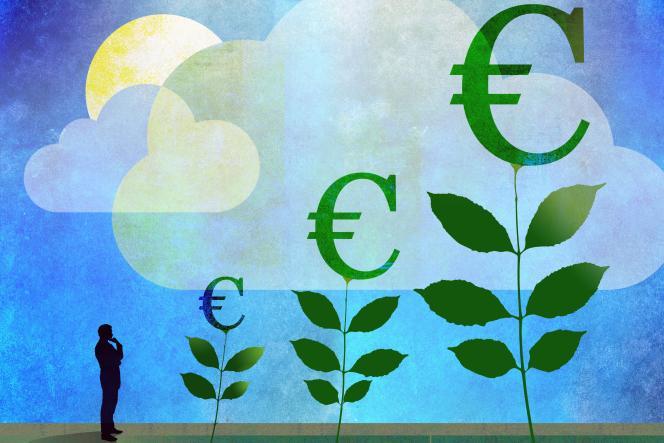 La loi Pacte impose que tous les nouveaux contrats offrent au moins un fonds portant le « label ISR » à partir de 2020, et ils devront y ajouter un fonds « vert » à partir de 2022.