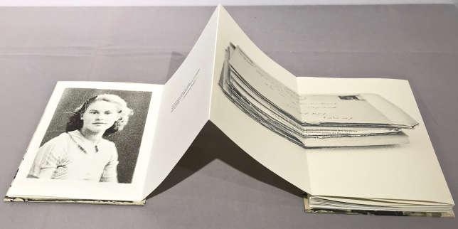 Du mot à l'image, le Salon Page(s met àl'honneur le livre d'artiste à Paris