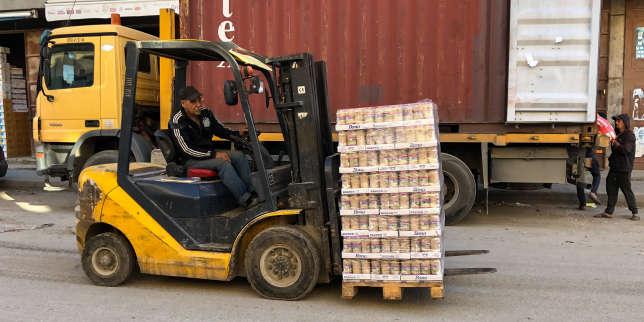 En Algérie, la lassitude des entrepreneurs