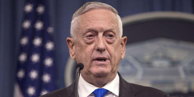 Trump et la Syrie: une sérieuse crise de la relation politico-militaire