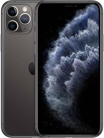 Pour les fans de photo Apple iPhone 11 Pro 64 Go