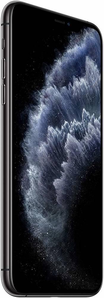 Si vous voulez un téléphone encore mieux équipé Apple iPhone 11 Pro Max 64 Go