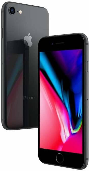 La solution la moins chère pour profiter d'un excellent iPhone Apple iPhone 8 64 Go