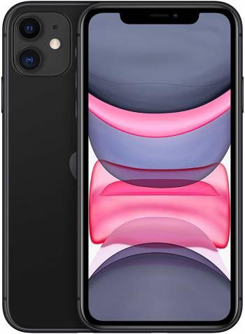 Un iPhone tout équipé à un prix plus abordable Apple iPhone 11128 Go
