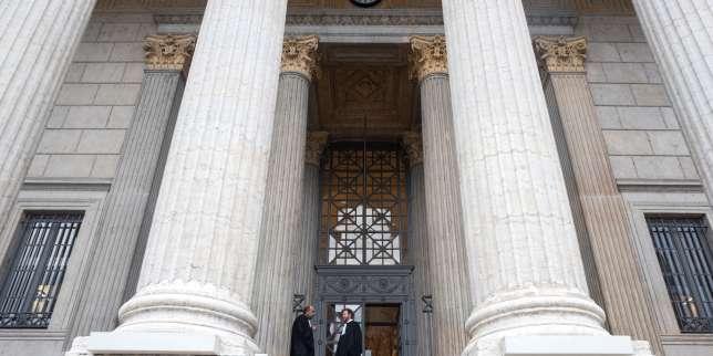A Lyon, un homme condamné à dix ans de réclusion pour avoir agressé à l'acide son ex-conjointe