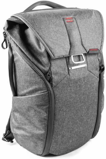 Un excellent sac à dos photo polyvalent Peak Design Everyday Backpack