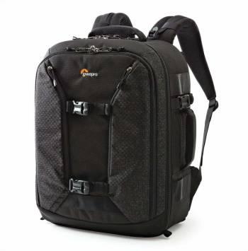 Le plus gros sac que vous voudrez porter Lowepro Pro Runner BP 450 AW II