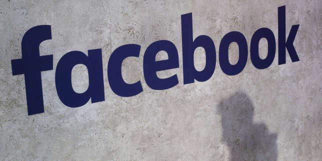 Royaume-Uni: Facebook paiera bien l'amende liée au scandale Cambridge Analytica