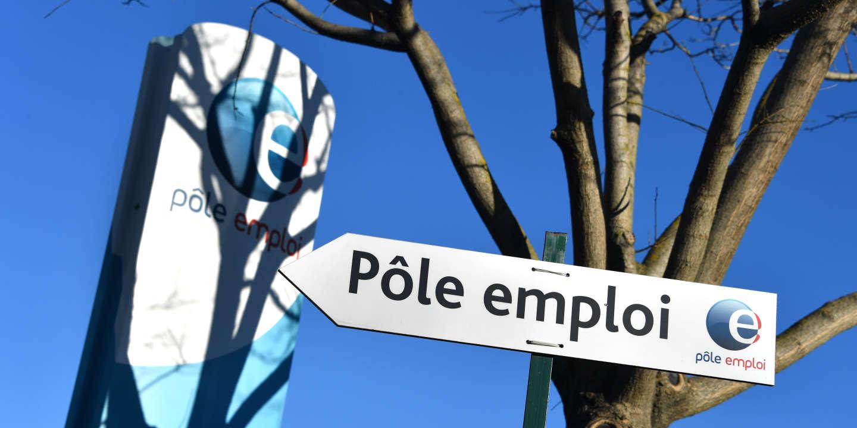 « La réforme de l'assurance-chômage va clairement dans le bon sens »