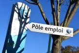 La bonne nouvelle du marché de l'emploi