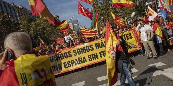Crise politique en Espagne : comment en est-on arrivé là ?