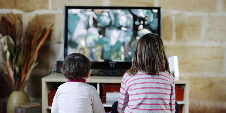 Ecrans et capacités cognitives, une relation complexe