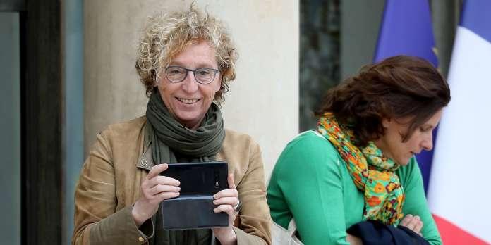 Formation : le gouvernement lance une application qui sera « une vraie révolution » selon Muriel Pénicaud