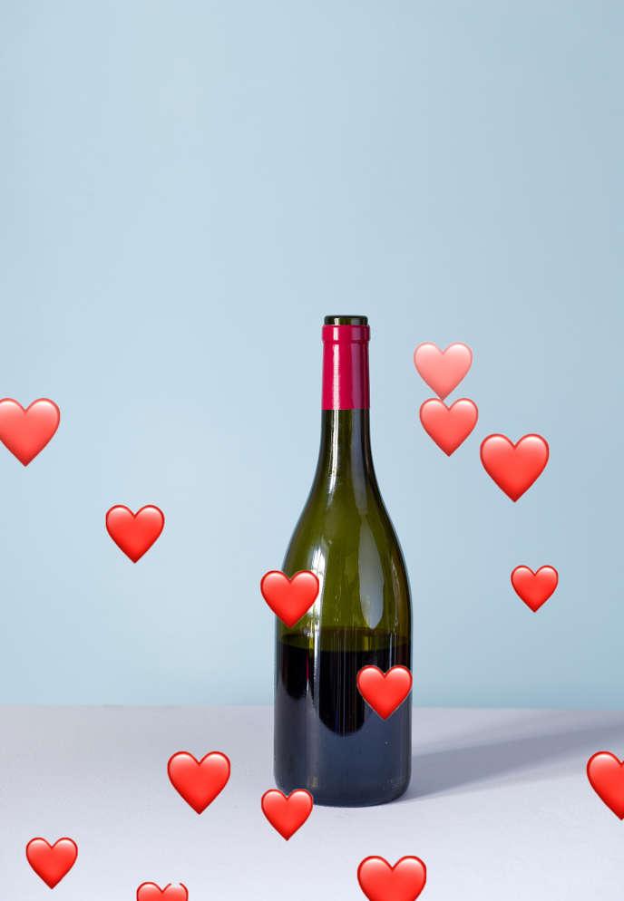 Au troisième trimestre 2019 le pinot noir est arrivé en tête des termes viticoles les plus tweetés par des «influenceurs», devant le rosé.