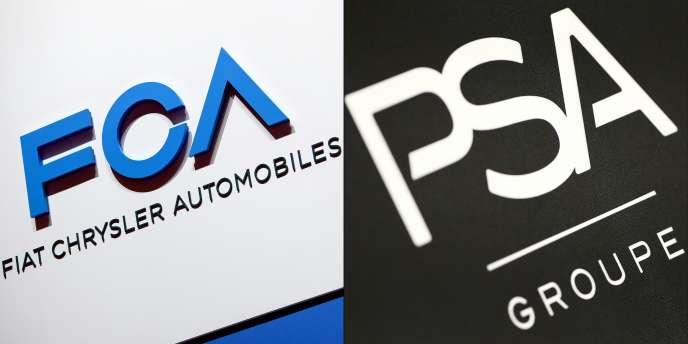 Le 18 décembre 2019, les instances de gouvernance de PSA et de Fiat Chrysler ont approuvé une fusion à 31 milliards de dollars.
