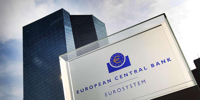 Nous vivons « la transition d'une économie de marché capitaliste à une économie administrée par les banques centrales »