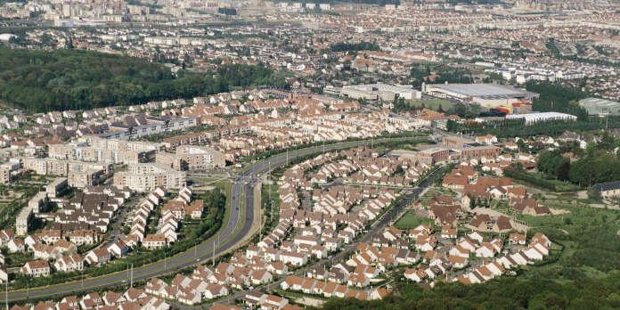 Immobilier : Montigny-le-Bretonneux reste abordable