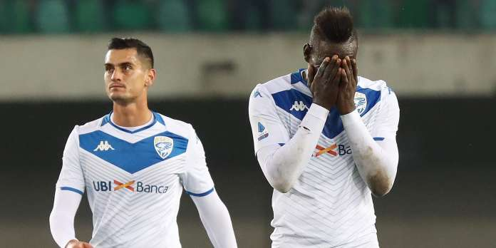 Racisme dans le Football : la fédération italienne impuissante face à la multiplication des incidents