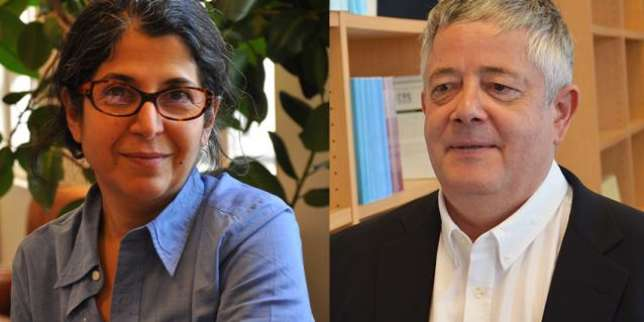 Le Moyen-Orient de plus en plus dangereux pour les chercheurs européens
