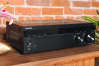 Selon nos tests, le Sony STR-DH190 est le meilleur ampli stéréo pas cher.