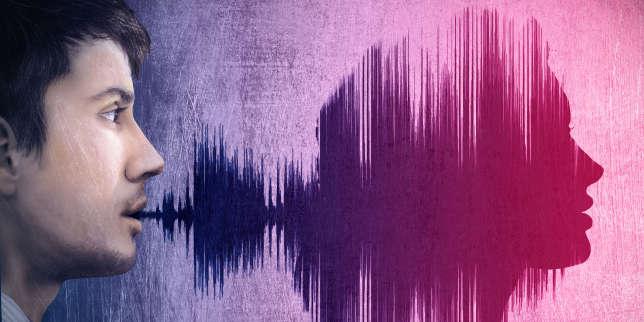 Déchiffrée, contrefaite, modifiée : les métamorphoses de la voix