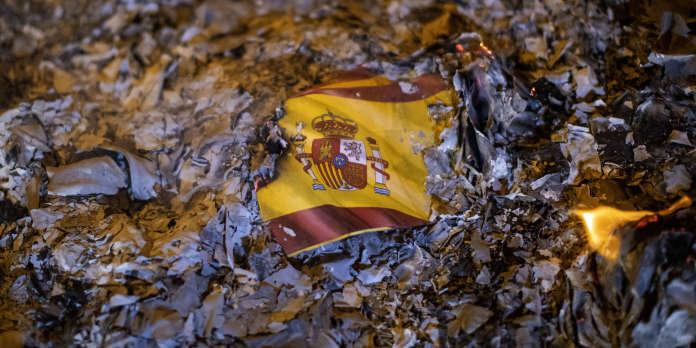 En Catalogne, la langue comme arme politique