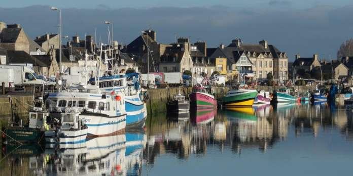 Cotentin, la presqu'île de beauté