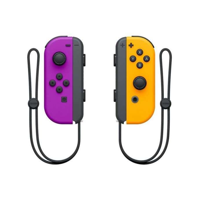Les manettes détachables de la Switch rencontrent souvent un problème avec leur stick directionnel, les rendant inutilisables.
