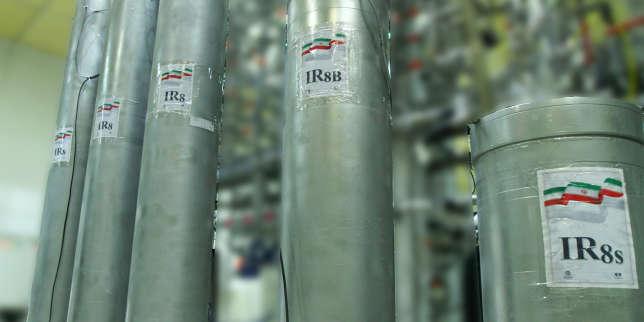 Dans le nucléaire, la stratégie de l'Iran vise à isoler les Américains tout en évitant l'irréparable