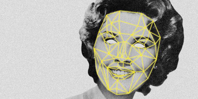 Reconnaissance faciale: une start-up analyse les photos des réseaux sociaux pour la police américaine